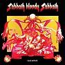 Bài hát Sabbath Bloody Sabbath - Black Sabbath