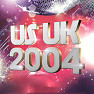 Tuyển Tập Các Bài Hát Nhạc USUK Hay Nhất 2004 - Various Artists