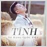 Album Tĩnh - Vũ Đặng Quốc Việt