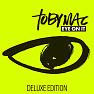 Bài hát Me Without You (Telemitry Remix) - TobyMac