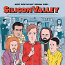 Silicon Valley OST