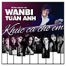 Bài hát Nụ Cười Còn Mãi - Mỹ Tâm , Wanbi Tuấn Anh