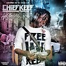 Almighty So - Chief Keef