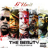 The Beauty Of Independence - EP - G-Unit