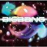 Bài hát Gara Gara Go! - BIGBANG