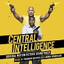 Bài hát Central Intelligence - Theodore Shapiro , Ludwig Göransson