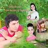 Bài hát Anh Thương Cô Út Đưa Đò - Long Hồ , Lưu Ánh Loan