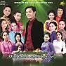 Bài hát Chuyện Hẹn Hò - Ân Thiên Vỹ, Đông Đào