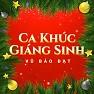 Bài hát Bài Ca Giáng Sinh - Thùy Trang