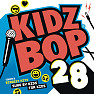 Bài hát Uptown Funk - Kidz Bop Kids