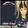 Bài hát Thuyền Hoa - Hương Lan