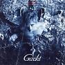 Bài hát Memories - Gackt