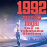 Bài hát La-La-La - Mariko Nagai