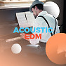 Album Acoustic EDM - Various Artists