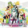 Bài hát BadBye -Kagamine Rin and Len cover version- - FARM RECORDS