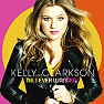 Bài hát My Life Would Suck Without You - Kelly Clarkson