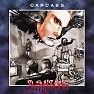 Bài hát Death Rider Da - Carcass