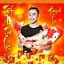 Bài hát Tết An Tài Lộc - Huỳnh Lộc