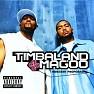 Bài hát People Like Myself - Timbaland & Magoo