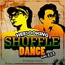 Bài hát Shuffle Dance (With.홍순목) - Hee Soo King