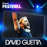 David Guetta – iTunes Festival London 2012 - EP - David Guetta