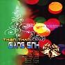 Bài hát Lời Chúc Đêm Giáng Sinh - Trần Thu Hà
