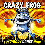 Bài hát Join The Frog - Crazy Frog