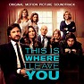 This Is Where I Leave You OST - Various Artists