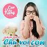 Bài hát Chú Ếch Con - Cao Lê Hà Trang