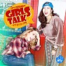 Girls Talk - IPT