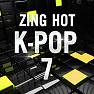 Album Nhạc Hot Hàn Quốc Tháng 07/2015 - Various Artists