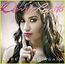 Bài hát Gift Of A Friend - Demi Lovato