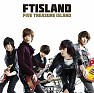 Bài hát Satisfaction - FT Island
