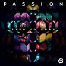 Bài hát Even So Come (Live) - Passion, Chris Tomlin