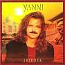 Bài hát Nightingale - Yanni