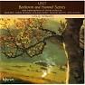 Bài hát 2 Transcriptions On Mozarts Reqiuem [KV 626], S550-Confutatis Maledictus - Leslie Howard