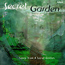 Album Songs from a Secret Garden - Secret Garden
