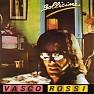 Bài hát Albachiara - Vasco Rossi