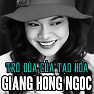 Tr a Ca To Ha (Single) - Giang Hng Ngc