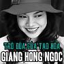 Trò Đùa Của Tạo Hóa (Single) - Giang Hồng Ngọc
