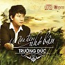 Bài hát LK Người Miền Tây - Trường Đức ft. Thùy Trang