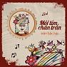 Môi Tím Chân Trần - Various Artists