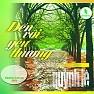 Bài hát Vườn Xuân - Uyên Thy