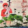 Bài hát Trung Thu Liên Khúc - Various Artists