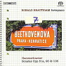 Beethoven: Complete Works For Solo Piano Vol.7 - Ronald Brutigam