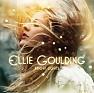 Bài hát Every Time You Go - Ellie Goulding