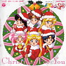 Bài hát Jingle Bells - Sailor Moon