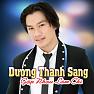 Bài hát Tình Như Mây Khói - Dương Thanh Sang