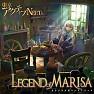 Bài hát Opening ~ LEGEND of MARISA - Tokyo Active NEETS