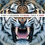 Bài hát Closer To The Edge - 30 Seconds To Mars